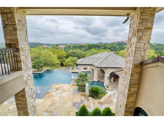 Top 3 Most Expensive Homes Sold in Austin,Texas